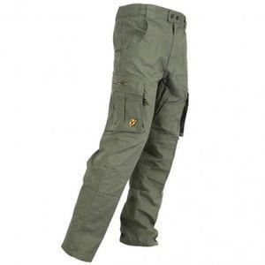 Recon Scent Blocker Cargo Green Men's Pant NEW